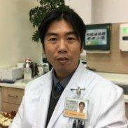 陳信彰 醫師