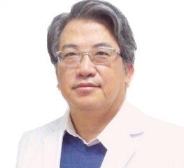 神經外科 孫明傑 醫師