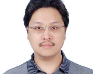 神經外科 龔煥文 醫師