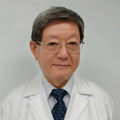 張景永醫師