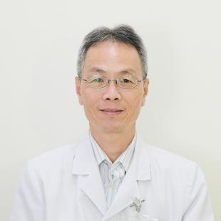 新陳代謝科 林宜賢醫師