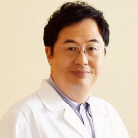 蕭竹生醫師