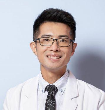 心臟血管外科主治醫師