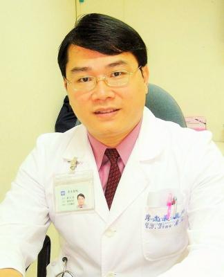廖忠義醫師
