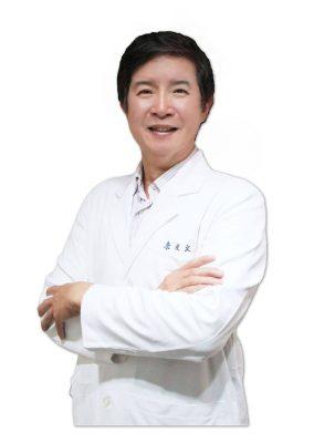 唐友文醫師