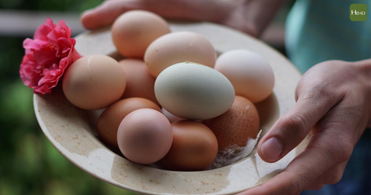 水煮蛋可以消除瘀青?何時冰敷?何時熱敷?